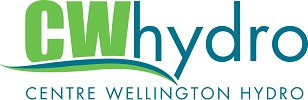 Centre Wellington Hydro